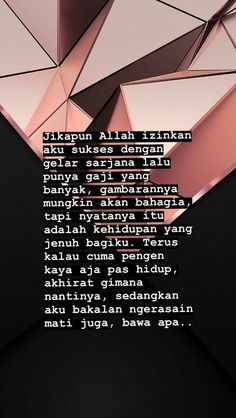 Reminder Quotes, Self Reminder, Mood Quotes, Life Quotes, Islamic Love Quotes, Muslim Quotes, Islamic Inspirational Quotes, Respect Quotes, Hurt Quotes