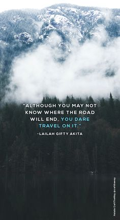 Wise Quotes, Inspirational Quotes, Qoutes, Story Planning, Book Cheap Flights, Reminder Quotes, Nature Quotes, Travel Aesthetic, Change Quotes