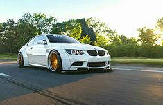 140 Best Bmw M3 E92 By Lb Images Liberty Walk Bmw M3 Euro