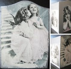 for my sister Romantic Roses, Favorite Words, My Sister, Old Photos, Decoupage, Sisters, Polaroid Film, My Love, Vintage