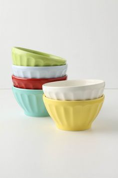 happy kitchen colors