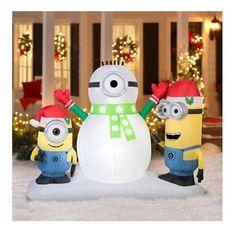 Christmas blow whoville christmas creating christmas stole christmas