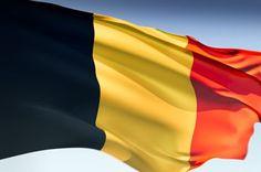 بلجيكا ترفع مستوى التمثيل الدبلوماسي الفلسطيني لديها الى مستوى سفير - http://www.mepanorama.com/372473/%d8%a8%d9%84%d8%ac%d9%8a%d9%83%d8%a7-%d8%aa%d8%b1%d9%81%d8%b9-%d9%85%d8%b3%d8%aa%d9%88%d9%89-%d8%a7%d9%84%d8%aa%d9%85%d8%ab%d9%8a%d9%84-%d8%a7%d9%84%d8%af%d8%a8%d9%84%d9%88%d9%85%d8%a7%d8%b3%d9%8a/