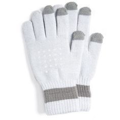 Jcpenney Com Muk Luks Beanie Knit Crochet Pinterest