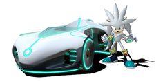 Sonic The Hedgehog, Hedgehog Movie, Silver The Hedgehog, Shadow The Hedgehog, Sonic Car, Anime Boy Sketch, Cute Hug, Mundo Dos Games, Sonic Franchise