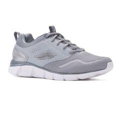aee3826edcaea 14 Best Fila Running Shoes for men   women images