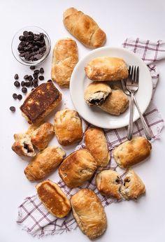 30 Vegan Recipes for Breakfast, Lunch, and Dinner | StyleCaster
