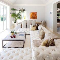 Comfy, big, fit sofa
