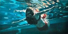 Gallery Henoch - Eric Zener, Embrace,