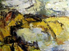 Discover the value of your art. Our database has art auction market prices for Mountford Tosswill (Toss) Woollaston, New Zealand and other Australian and New Zealand artists covering the last 40 years sales. New Zealand Art, Australian Art, Art Auction, Tossed, Abstract Landscape, Art Boards, Landscapes, Inspire, Painting