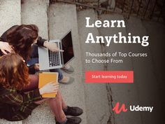 GET ANY UDEMY COURSE FOR $10! Over 12,000+High-Quality Online Courses Now Just $10 #OnlineCourses #OnlineCoursesCoupon #Udemy #LearnOnline