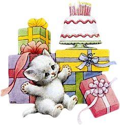 Boldog születésnapot # 2 (243) .png
