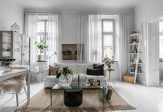 Mieszkanie 37 m²   nestorfastighetsmakleri.se