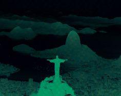Crônica. Visite o Queím. Texto: Victor Heringer Ilustração: Karina Freitas Suplemento Pernambuco, edição 107, janeiro de 2015
