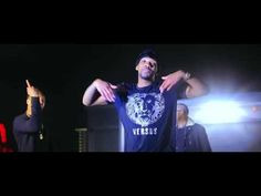 HS - Welcome To My City [Music Video]   GRM Daily #GrimeUK #HipHopUK #UrbanMusicUK #BigUpGrimeDaily - http://fucmedia.com/hs-welcome-to-my-city-music-video-grm-daily-grimeuk-hiphopuk-urbanmusicuk-bigupgrimedaily/