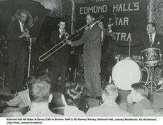 File:Ed Hall All Stars.jpg