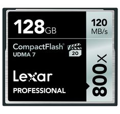 Get Best Price Original Lexar Genuine Real Capacity cf card Memory Card Compact Flash High Speed 3d Camera, Digital Camera, 3d Video, Flash Memory Card, Photo Equipment, Card Reader, Sd Card, High Speed, Memories