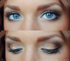 makeup-brands-with-makeup-ideas-for-dark-brown-eyes-with-blue-eyes-brown-girl-gorgeous-make-up-make-up-photography.jpg (500×434)