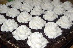 Prajitura de post Goodies, Pudding, Sweet, Desserts, Recipes, Vegans, Food, Sweets, Sweet Like Candy