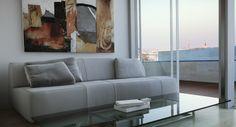 duplex-apartment-living-space-5.jpeg 850×460 píxeles