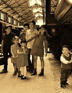 Couple Photos, Couples, Trains, Couple Shots, Couple Photography, Couple, Couple Pictures