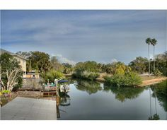 4824 W FLAMINGO RD  TAMPA, FLORIDA 33611        3 Bedrooms, 2 Bathrooms  2140 Square Ft.