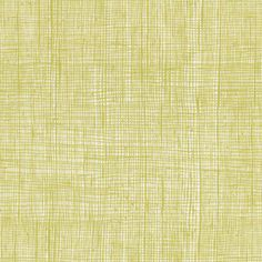 Heath in Chartreuse by Alexander Henry  at Hawthorne Threads