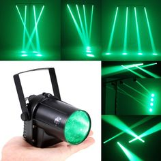 $19.99 (Buy here: https://alitems.com/g/1e8d114494ebda23ff8b16525dc3e8/?i=5&ulp=https%3A%2F%2Fwww.aliexpress.com%2Fitem%2FMini-Green-Lighting-3W-LED-Spotlight-Spot-Light-Bar-Party-DJ-Disco-Xmas-Stage-Lighting-Effect%2F32402018438.html ) Mini Green Lighting 3W LED Spotlight Spot Light Bar/Party/DJ/Disco/Xmas Stage Lighting Effect for just $19.99