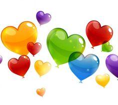 70 Birthday Balloons Wallpapers Wallpapers available. Share Birthday Balloons Wallpapers with your friends. Submit more Birthday Balloons Wallpapers San Valentin Ideas, Happy Birthday Blue, Balloon Pictures, Rosalie, Birthday Background, Heart Balloons, Rainbow Balloons, Big Balloons, Birthday Design