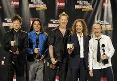 http://www2.pictures.gi.zimbio.com/Robert+Trujillo+24th+Annual+Rock+Roll+Hall+HL1Unj0YTQxl.jpg