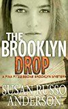 Free Kindle Book -   The Brooklyn Drop (A Fina Fitzgibbons Brooklyn Mystery Book 4) Check more at http://www.free-kindle-books-4u.com/teen-young-adultfree-the-brooklyn-drop-a-fina-fitzgibbons-brooklyn-mystery-book-4/