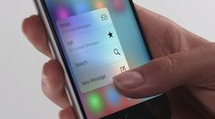 In iOS9 Siri is now more powerful and it will be your favorite assistant with a wide range of search result.