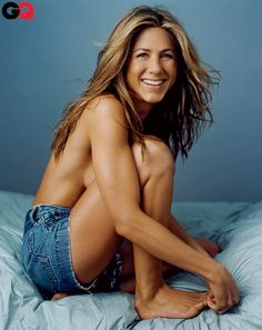 Google Image Result for http://www.gq.com/images/women/2012/03/best-of-aniston/jennifer-aniston-01.jpg