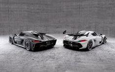 Koenigsegg Jesko Absolut wants to take the crown of the world;s fastest car from Bugatti! Koenigsegg, Volvo Xc60, Aston Martin Vantage, Pagani Huayra, Audi Rs, Vw Passat, Super Sport, Bmw Logo, Alfa Romeo