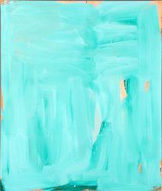 Peter Bonde - Artist, Fine Art Prices, Auction Records for Peter Bonde