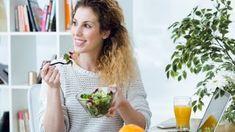 Hit dne! Týdenní dietní jídelníček pro ženy: Kila poletí brzo dolů - Proženy Kili, Fitness, Metabolism, Lifestyle, Weights, Keep Fit, Rogue Fitness