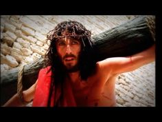 What is the historical evidence that Jesus Christ lived and died? … Robert Powell as Jesus of Nazareth in the 1977 TV miniseries. Jesus Christ Superstar, Hebrew Bible, Jesus Stories, Jesus Lives, Jesus Pictures, Keep The Faith, Son Of God, King Of Kings, Funny Puns