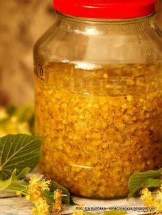 Kitchen Witch, Preserves, Mason Jars, Food And Drink, Homemade, Preserve, Home Made, Preserving Food, Mason Jar