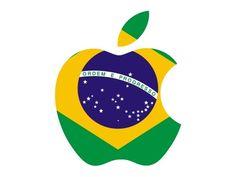El iPad Mini Llega Por Fin a Brasil el Próximo 25 de Junio