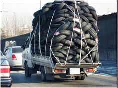 need a spare?.