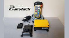Vacuums, Home Appliances, Medium, House Appliances, Vacuum Cleaners, Appliances, Medium-length Hairstyle