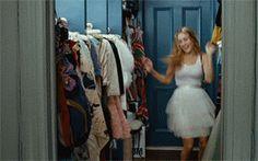 Fairy svans lesbisk sex Redneck kön video