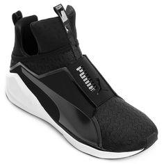 f75ca8624a 68 melhores imagens de Shoes in my style