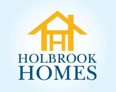 Home improvement logos ideas