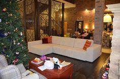 Обновить любимый диван легко - закажите новы с'емный чехол!