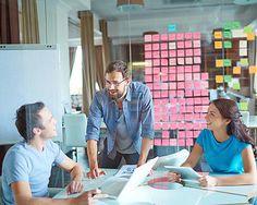Compromiso/Diseño y Marketing Integral Zaragoza