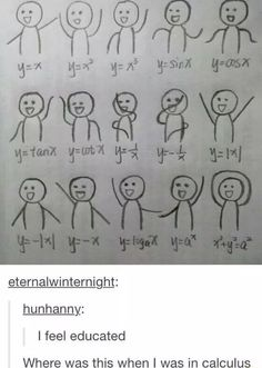 Picture memes by TeamFreeWillSPN 1 comments iFunny ) is part of School hacks - at my point in life i only understand the y x and y x if ill see this thing in a few years, im p sure ill understand most of these (at least i hope ) High School Hacks, College Life Hacks, Life Hacks For School, School Study Tips, College Tips, High School Jokes, High School Cheer, Math Jokes, Study Tips