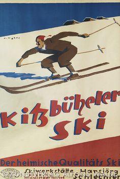 Kitzbühel ~ Tyrol _____________________________ Visitez l'Autriche ~ Österreich