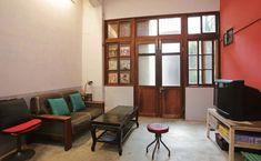 Image result for 民初古老房間 Corner Desk, Image, Furniture, Home Decor, Corner Table, Decoration Home, Room Decor, Home Furnishings, Arredamento