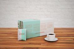 Kaffee-Adventskalender - das Original aus der Rösterei | Sonntagmorgen Kaffee